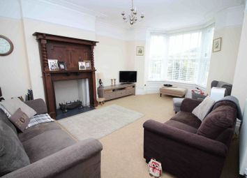 Thumbnail 6 bed semi-detached house for sale in Merthyr Road, Pontypridd
