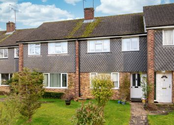 Thumbnail 3 bedroom terraced house for sale in Brookway, Lindfield, Haywards Heath