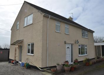 Thumbnail 3 bed property for sale in Trearddur Mews, Trearddur Bay, Holyhead