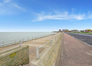 Thumbnail 3 bed detached bungalow for sale in Hengist Road, Birchington, Kent