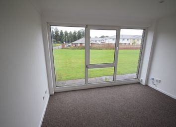 Thumbnail Room to rent in Kirkstead Road, Bury St. Edmunds