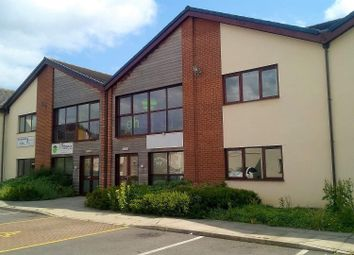 Thumbnail Office to let in City West Business Park, Meadowfield, Co Durham