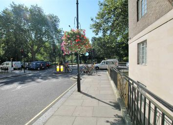 Thumbnail 3 bedroom flat to rent in Albion Gate, Albion Street, Hyde Park