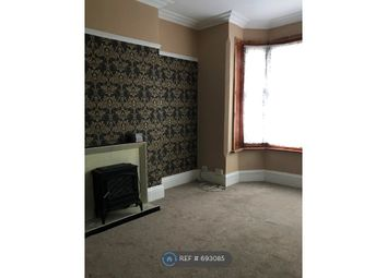 4 bed terraced house to rent in Fosse Road South, Leicester LE3