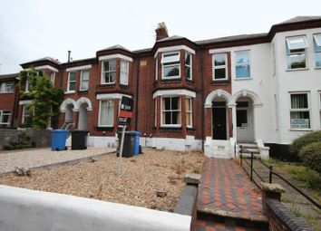 Thumbnail 2 bedroom flat for sale in 179A, Unthank Road, Norwich