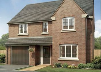 4 bed property for sale in Woodcutter Lane, Claybrooke Magna, Lutterworth LE17