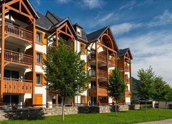 Thumbnail 3 bed apartment for sale in Luchon, Haute-Garonne, Occitanie, France