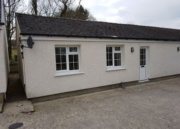 Thumbnail Property to rent in St. Dogmaels, Cardigan