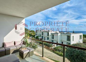 Thumbnail 2 bed apartment for sale in Vila De Sagres, Vila Do Bispo, Faro