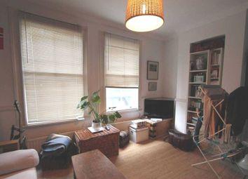Thumbnail 2 bedroom flat to rent in Flask Walk, Hampstead