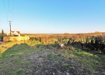 Thumbnail Land for sale in Poplar Lane, Wickwar, Wotton-Under-Edge