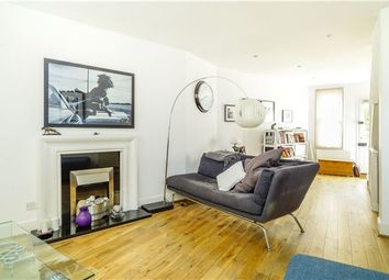 Thumbnail 3 bedroom terraced house for sale in Belvedere, Bath, Somerset