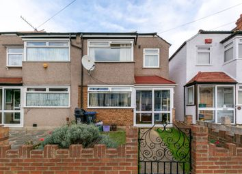 Thumbnail 3 bed property for sale in Hassocks Road, Streatham Vale