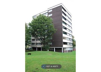 Thumbnail 2 bed flat to rent in Skipton Road, Birmingham