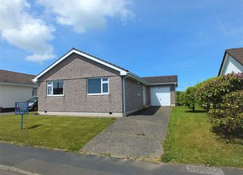 Thumbnail 3 bed bungalow for sale in 86 Birch Hill Crescent, Birch Hill, Onchan