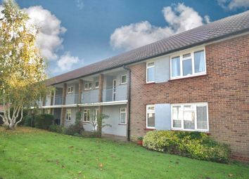 Thumbnail 1 bed flat to rent in Chalkpit Wood, Oxted