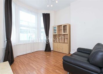 Thumbnail 1 bed flat for sale in Sherriff Road, West Hampstead, London