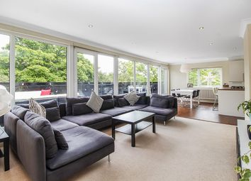 3 bed flat for sale in Penthouse 1, Copperways, 80 Palatine Road, Manchester Didsbury M20