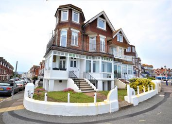 Thumbnail 3 bed flat for sale in Royal Parade, Eastbourne