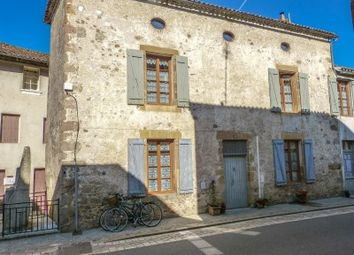 Thumbnail 3 bed property for sale in St-Germain-De-Confolens, Charente, France
