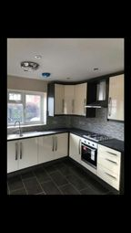 Thumbnail 2 bed flat to rent in Whippendell Road, Watford, London