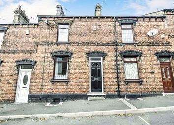 Thumbnail 2 bed terraced house to rent in New Street, High Green, Sheffield
