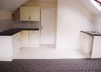 Thumbnail 2 bed flat to rent in St. Florence, Tenby