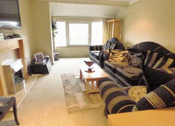Thumbnail 3 bed terraced house for sale in Coopers Mews, Neath Hill, Milton Keynes
