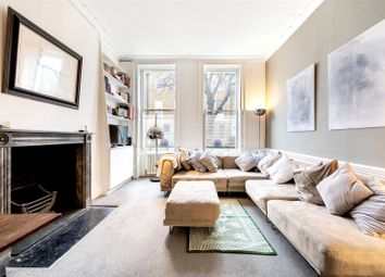 Thumbnail 1 bed flat for sale in Guilford Street, London