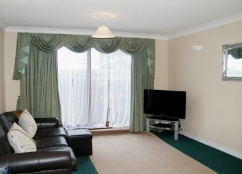Thumbnail 1 bed flat to rent in The Oasis, Widmore Road, Bromley