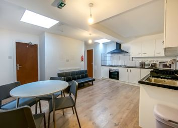 Thumbnail Room to rent in Sheriff Avenue, Coventry