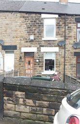 Thumbnail 2 bed terraced house to rent in Orchard Street, Wombwell