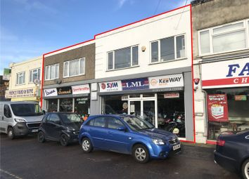 Thumbnail Retail premises for sale in Prince Avenue, Southend-On-Sea, Essex