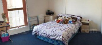 Thumbnail 7 bed shared accommodation to rent in Abbeydale Road, Sheffield, South Yorkshire