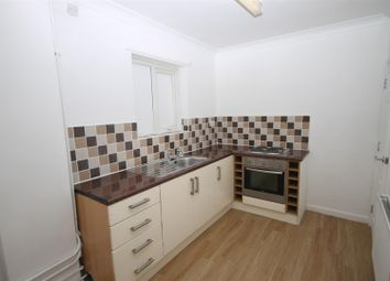 Thumbnail 5 bed property to rent in Earlham Road, Norwich