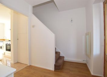 Thumbnail 3 bedroom terraced house for sale in Hind Close, Chigwell, Essex