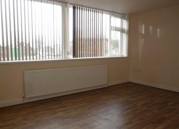 Thumbnail 2 bed flat to rent in Lane End Road, Burnage, Manchester