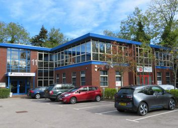 Thumbnail Office to let in Floor Sussex House 1st, Guildford, Surrey