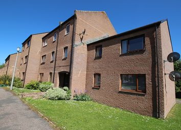 Thumbnail 1 bed flat for sale in Lomond Way, Inverness