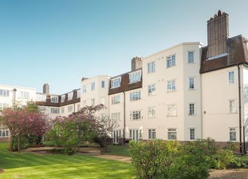 1 bed flat for sale in Spencer Road
