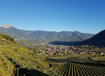 Thumbnail 3 bed property for sale in 39022 Algund, Province Of Bolzano - South Tyrol, Italy