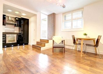 Thumbnail 2 bed flat to rent in Dalston Hat, 3 Boleyn Road, Dalston