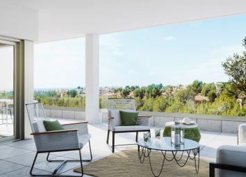 Thumbnail 3 bed apartment for sale in 07180, Santa Ponsa, Spain