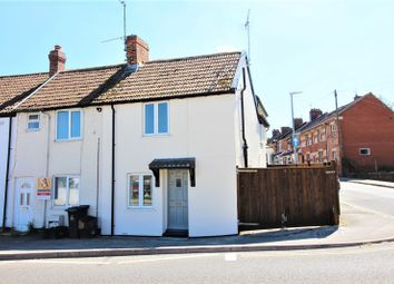 2 bed end terrace house for sale in Duck Lane, Chard TA20