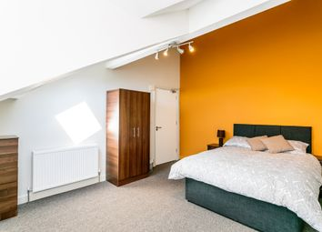 Thumbnail Room to rent in Devonshire Street, Keighley, Keighley