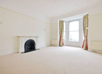 Thumbnail 2 bed flat to rent in Redcliffe Gardens, Chelsea