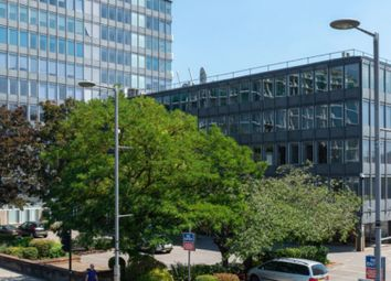 Thumbnail Office to let in Cp House, 109 Uxbridge Road, Ealing