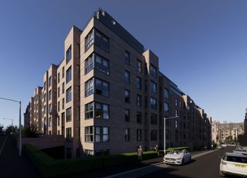3 bed flat for sale in One Hyndland Avenue Development, Duplex, West End, Glasgow G11
