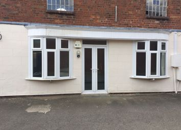 Thumbnail 1 bed flat to rent in Holland Court, Dawley
