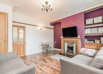 2 bed terraced house for sale in Randolph Street, Halifax, West Yorkshire HX3
